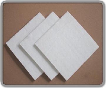 Nano Aerogel Insulation Panels(IP650)