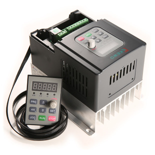 AD350 kewo good quality inverter