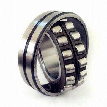 Bearing 23084 from China Spherical Roller Bearing 23084