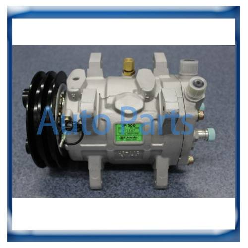 High quality UNICLA UP200 A/C Compressor wholesale and retail