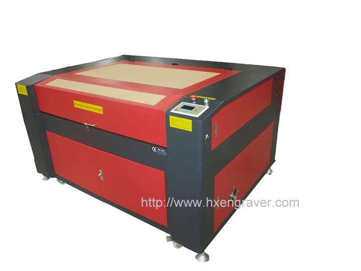 Laser Cutter TS1410