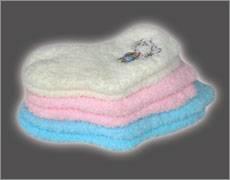 cozy socks,soft floor socks