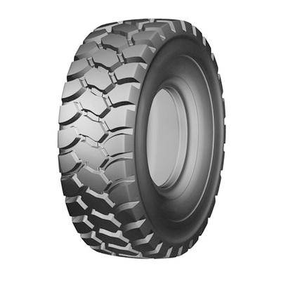 off the road tyre30.00R51
