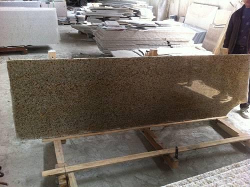 G682 Shandong Golden