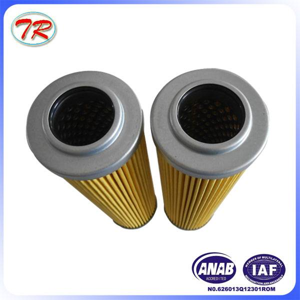 paper suction oil filter elements Taisei kogyo GF-A--08-3