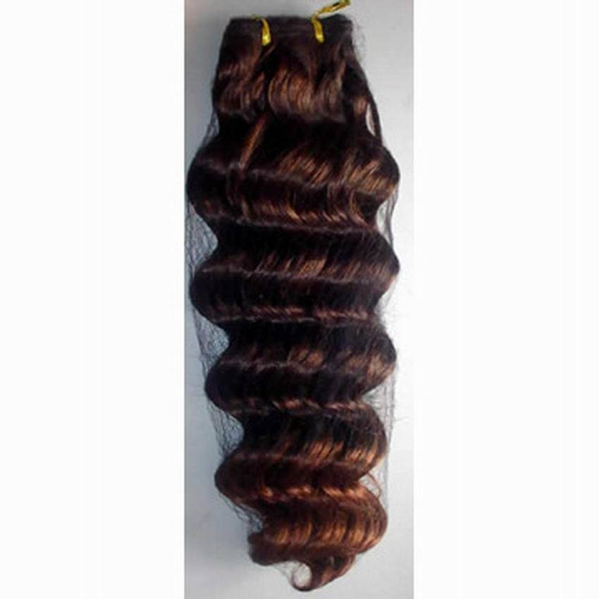 Unprocessed virgin brazilian silky straight hair 100% human hair weaving High quality and Cheap remy