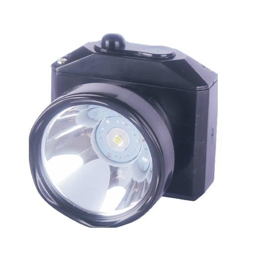 HL-205 1W led headlamp