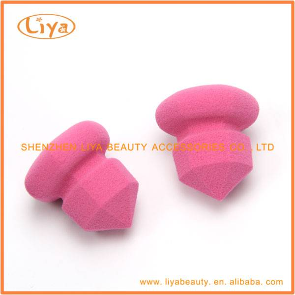Factory Supply Makeup Foundation Sponge