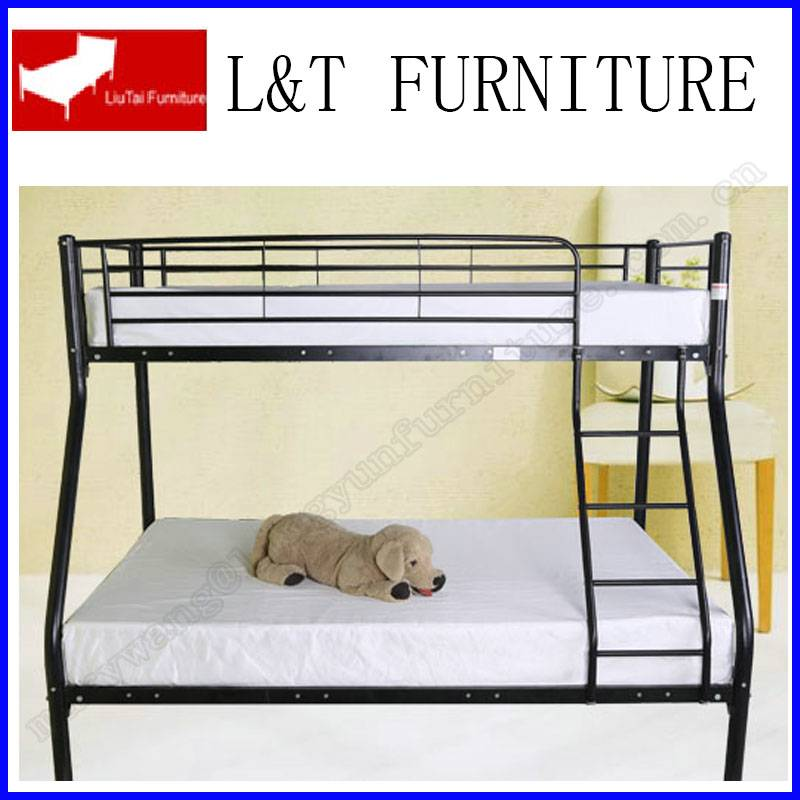 Triple Bunk Bed for sale (MBA-330 )