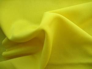 antibacterial knit functional fabric