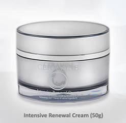 Intensive Renewal Cream