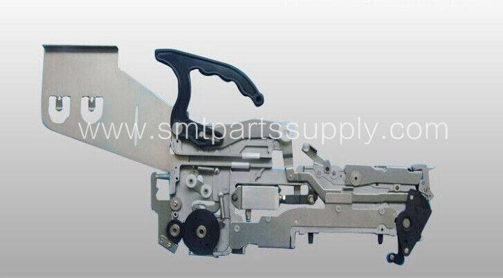 Yamaha FS8*4mm SMT Feeder KJK-M1500-013