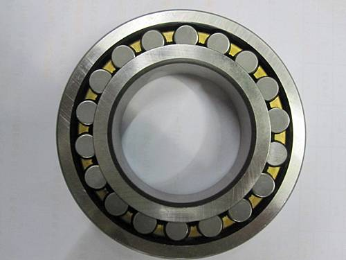 22207CC/W33 spherical roller bearing