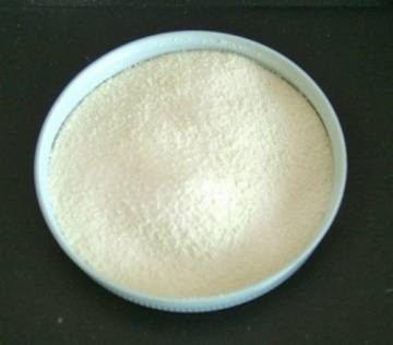 Tetrachlorvinphos