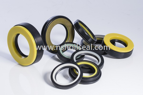 Rotary Seals Shaft Oil Seals