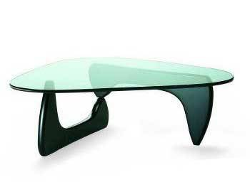 Hotel/Living Room Furniture Isamu Noguchi Coffee Table