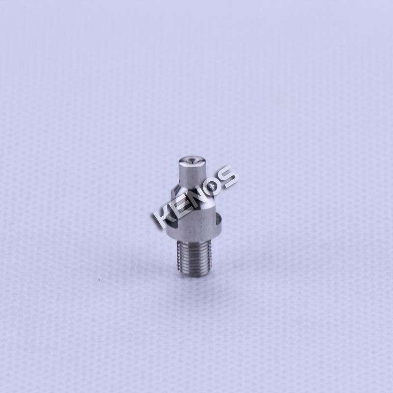Upper diamond guide X052B627G62 manafacturer