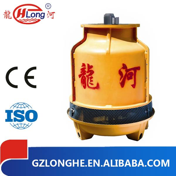 Hot sale industrial cooling tower in China