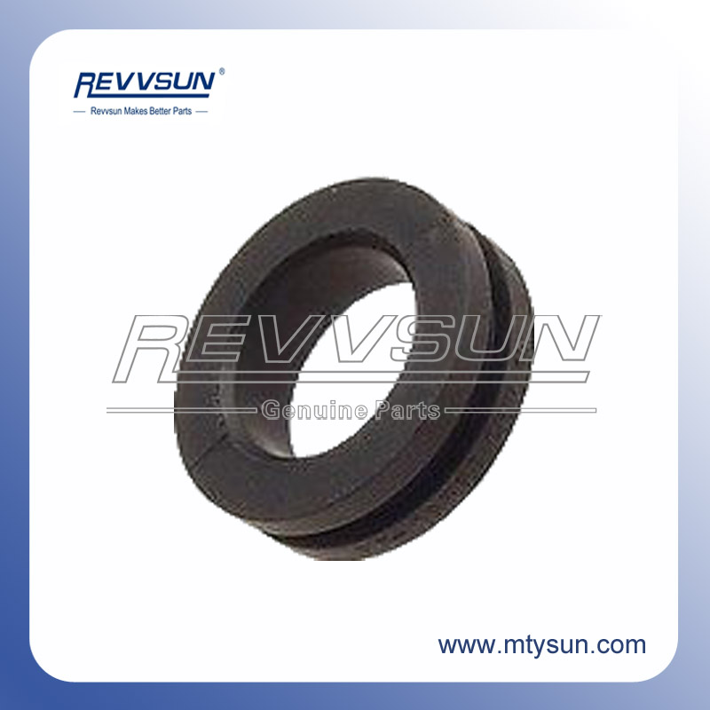 REVVSUN AUTO PARTS Seal Ring 601 016 01 63, A 601 016 01 63 for Benz Sprinter