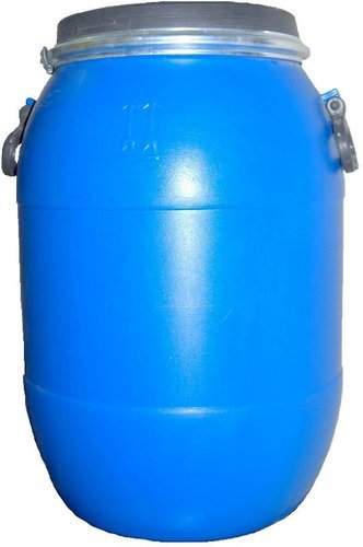 5-Chloro salicylaldehyde