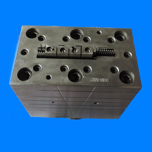 pvc door frame mould/pvc door jamb mould/pvc door strip mould