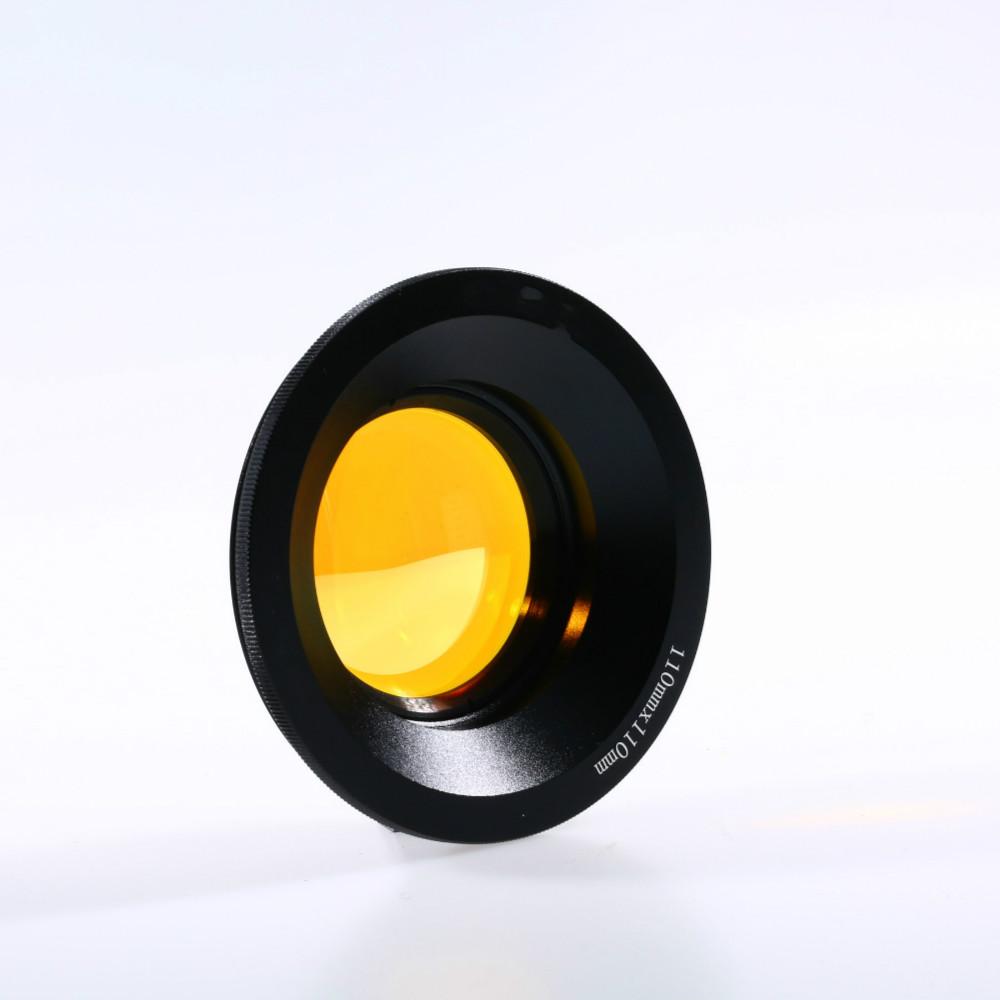 ZnSe F-theta Scan Lens