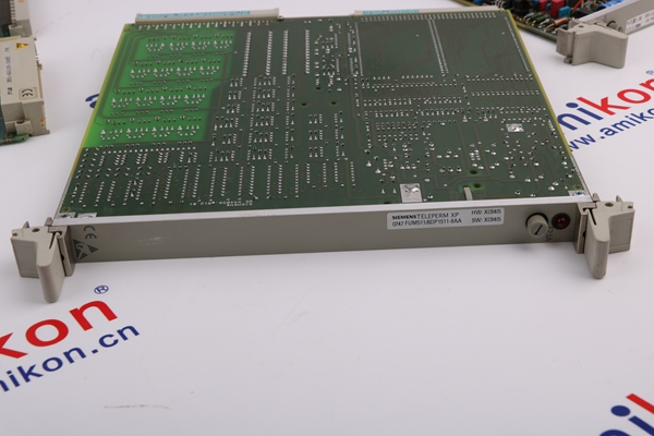 SIEMENS 6DS1307-8AB HOT SELL