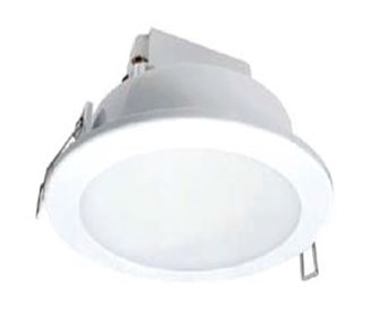 LED Indoor Light - LED Downlight