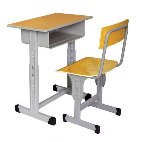 single classroom student wooden metal desk and chair set beijing rh ecplaza net