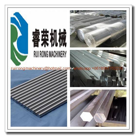 titanium Bar B348 GR5 14MM