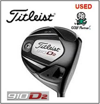 Hot-selling and Low-cost Titliest Used Golf with Good Condition