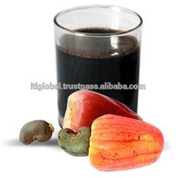 BEST PRICE FOR CASHEW NUT SHELL OIL