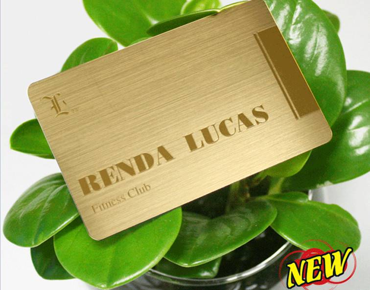 Top selling products low cost 125KHz RFID Card