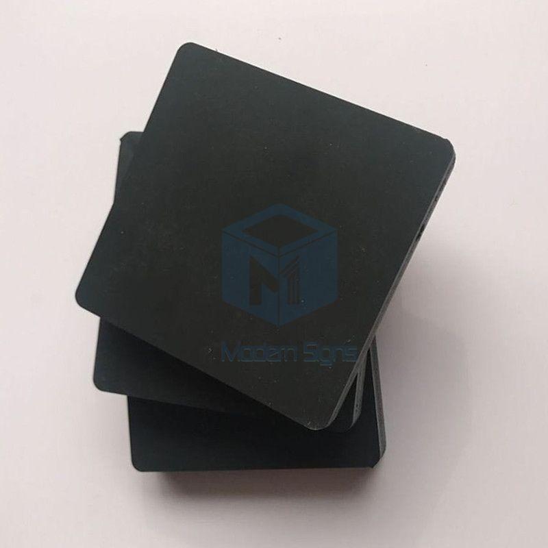 colors PVC foam sheet supplier