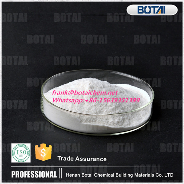 Various grade HPMC HEC CMC powder with free sample