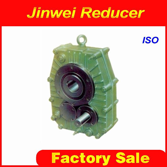 Shaft Assembly Cylindrical Gearbox