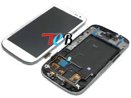lcd display For samsung galaxy s3 i9300