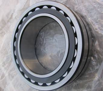 China supplier 22208 CC/W33 Spherical Roller Bearing