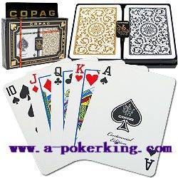 Copag Marked Cards|Marking Patterns/marked cards/ cards marked/ cards mark/hidden camera/contact len