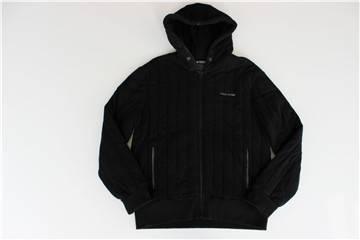 winter men's hoody sweater shirt with hood/popular men workwear