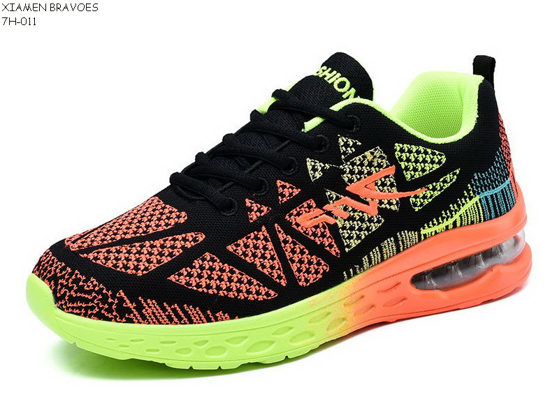 Best Trail Classical Maxed Minimalist Running Shoes