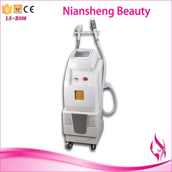 commercial nd yag best diode laser hair removal machine cost price
