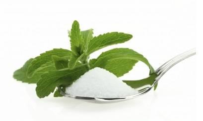 Stevia Extract, Natural Stevia RA, stevioside