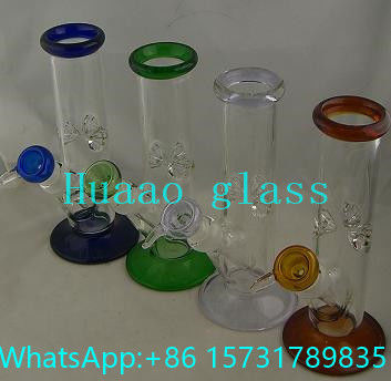 glass hookah pipes glass bongs glass water pipe for smoking