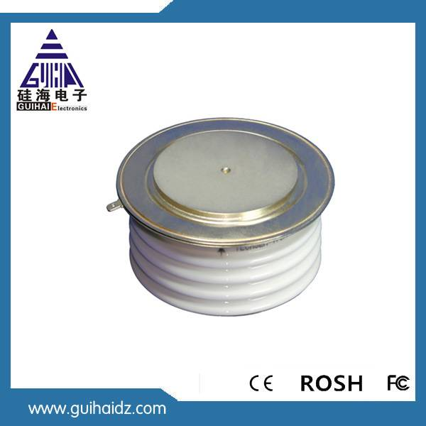 ZK 200A 1800V Manufacturer of High Power Thyristor Fast Recovery Diode