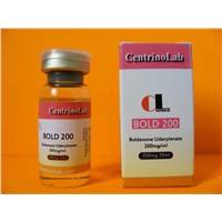 EQ  Boldenone udecylenate Equipoise Oils Inejctions Bodybuilding 10ml