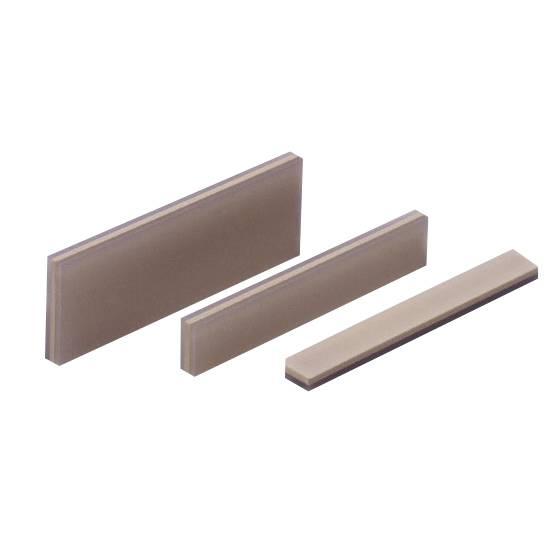 silicone elastomeric connector