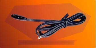 sensor for automobil air conditional