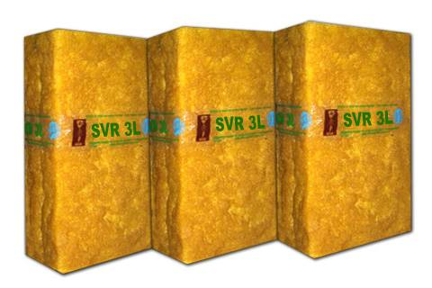 Vietnam High Quality Rubber SVR 3L Best Price