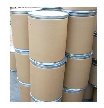 Benzoic acid CAS No.: 69-72-7